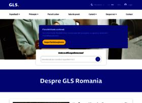 gls-romania.ro