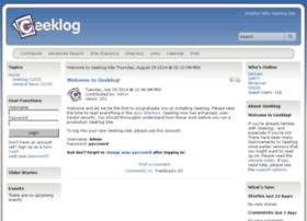 glseed.vps-52.my.webenabled.net
