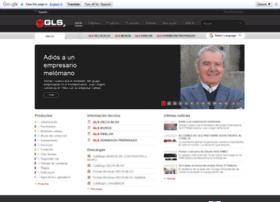 glsprefabricados.com