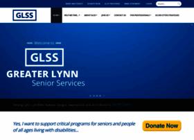glss.net