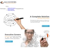 glssystems.com