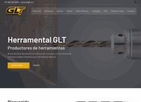 glt.com.mx