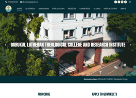 gltc.edu
