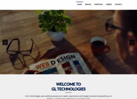 gltechnologies.net