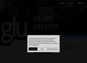 glu.com