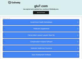 glu7.com