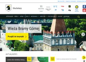 glucholazy.pl
