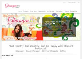 glucogen.us