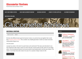 glucometerreviews.com
