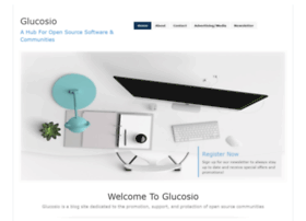 glucosio.org
