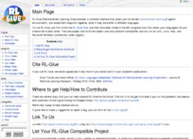 glue.rl-community.org