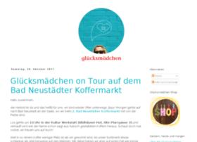 gluecksmaedchen.blogspot.de