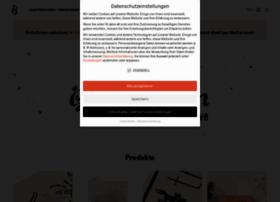 glueckssachen.de