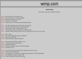 glues-cotton.wimp.com