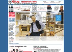 glug.com.au