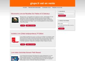 glups.fr