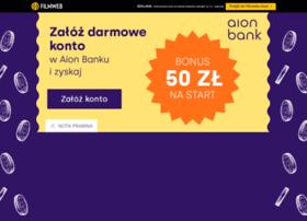 glupszy.filmweb.pl