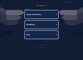 glutagene.net