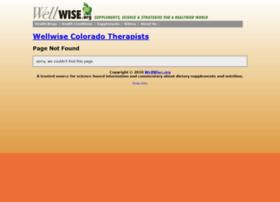 glutathione.wellwise.org