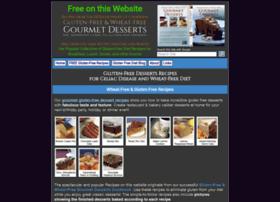 gluten-free-desserts.com