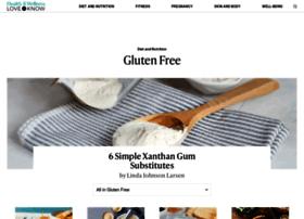 gluten.lovetoknow.com