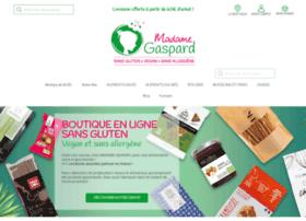 glutencorner.com