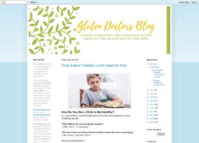 glutendoctors.blogspot.com