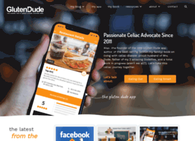 glutendude.com