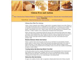glutenfree-diet.org