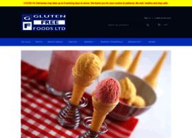 glutenfree-foods.co.uk