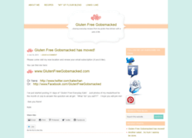 glutenfree.wordpress.com