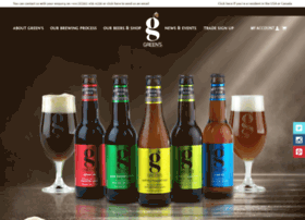 glutenfreebeers.co.uk