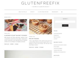 glutenfreefix.com