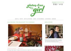 glutenfreegirl.blogspot.com