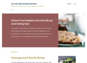 glutenfreegoddess.blogspot.com.au
