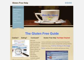 glutenfreehelp.co.uk