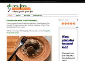 glutenfreehomemaker.com