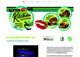 glutenfreekitchenbali.weebly.com