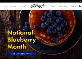 glutenfreemall.com