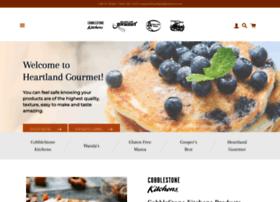 glutenfreemama.com
