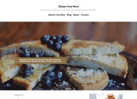 glutenfreemom.com