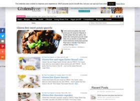 glutenfreenetwork.com