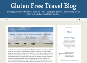 glutenfreetravelblog.typepad.com