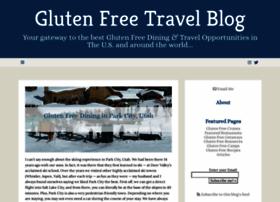 glutenfreetravelsite.com