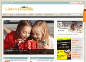 glutenfreeville.com