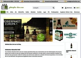 glutenfrei-bier.com