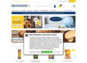 glutenfrei-supermarkt.de
