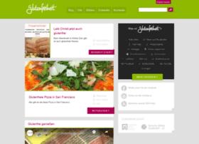 glutenfreiheit.org