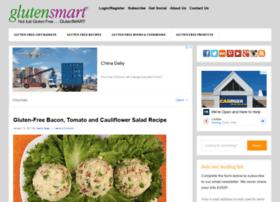glutensmart.com