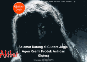 glutera.net